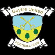 Goytre United F.C. Association football club in Wales