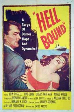 Hell_Bound_poster.jpg