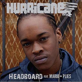 headboard song  wikipedia, Headboard designs