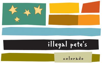 Illegal Pete's - Wikipedia