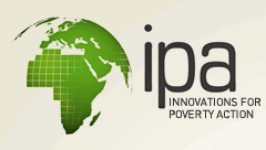 Innovations for Poverty Action Logo.png