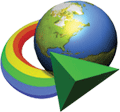 Internet Download Manager 6.18 Build 9 Full - Đã test và check vius (Bitdefender Internet...