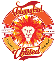 Image result for Islamabad United