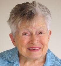 Jaylee Burley Mead - Wikipedia