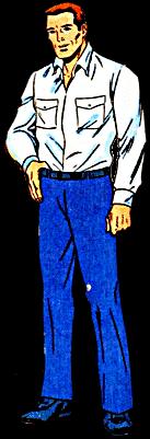 JohnJameson-Marvel.png