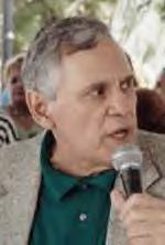 José Juan García Puerto Rican businessman