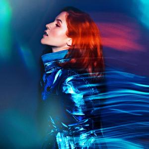 Katy B — 5 AM (studio acapella)