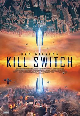 Switch Film