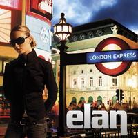 London-Express-Cover.png