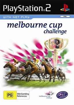 Tru Online Courses >> Melbourne Cup Challenge - Wikipedia
