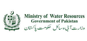 Ministry of Water Resources (Pakistan)