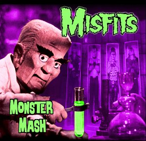 Misfits - Monster Mash cover.jpg