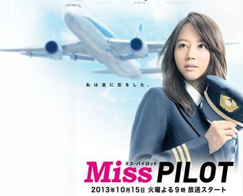 Pilot Job Application Letter