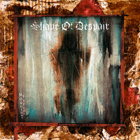 <i>Monotony Fields</i> 2015 studio album by Shape of Despair