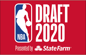 2020 NBA draft Basketball player selection