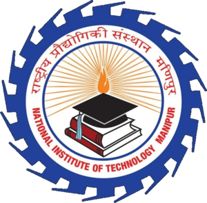 National_Institute_of_Technology,_Manipur_logo.png (300Ã?295)