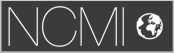 Logo NCMI
