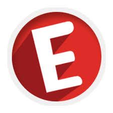 New Epsilon TV Greek private television station