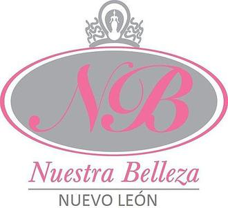 Mexicana Universal Nuevo León - Wikipedia