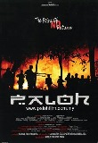 Paloh movie