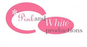 Pink and White Productions American ponographic production company