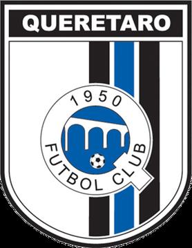 Querétaro F.C. - Wikipedia cd02af714061c