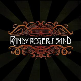 rogers trouble band randy