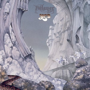 Image:Relayer front cover.jpg