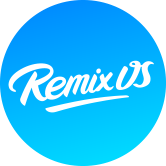 RemixOS Rialms