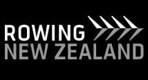 Rowing New Zealand governing body of rowing in New Zealand