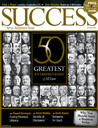 SUCCESS magazine cover.jpg