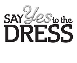 Say Yes to the Dress logo.jpg