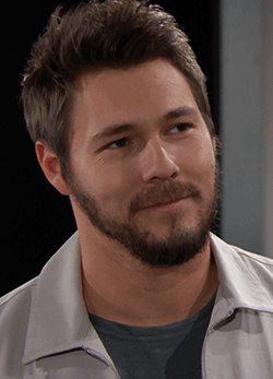 scott clifton young and the restless