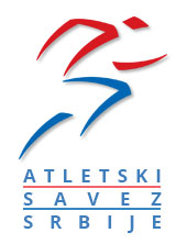 Serbian athletics federation.png