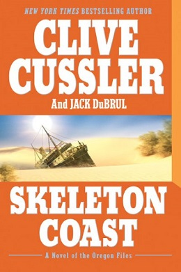 Skeleton Coast Cover.jpg