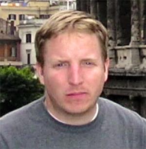 Disappearance Of Steven Koecher Wikipedia