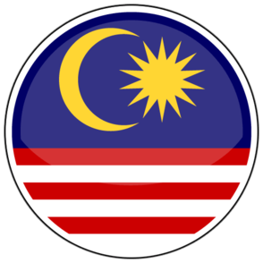 Casino Malaysia Review
