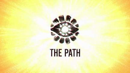 The Path (TV series) - Wikipedia