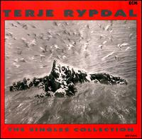 <i>The Singles Collection</i> (Terje Rypdal album) 1989 studio album by Terje Rypdal