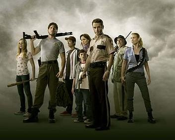 http://upload.wikimedia.org/wikipedia/en/9/92/The_Walking_Dead,_Season_1_Cast.jpg