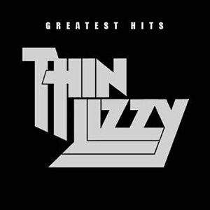 <i>Greatest Hits</i> (Thin Lizzy album) 2004 greatest hits album by Thin Lizzy