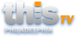 ThisTV WPHL-TV Philly