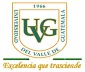 Universidad del Valle de Guatemala university of Guatemala