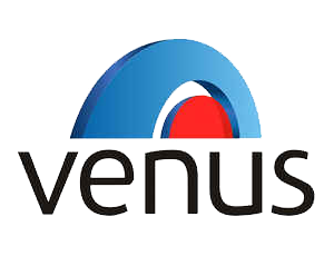 Venus Records & Tapes Indian record label