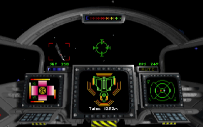 [Image: WC_Privateer_screenshot_cockpit.PNG]