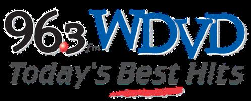 WDVD - Wikipedia