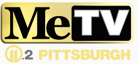 WPXI NBC affiliate in Pittsburgh