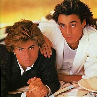 Freedom (Wham! song) - Wikipedia