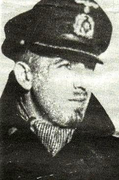 Wilhelm Zahn.jpg