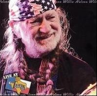 Willie-Nelson-Live-at-Billy-Bob's-Texas.jpg